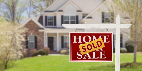3 Tips to Sell Your Home Quickly, ,