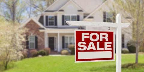 3 Benefits of Hiring a Real Estate Lawyer When You Buy or Sell a Home, Cape Girardeau, Missouri