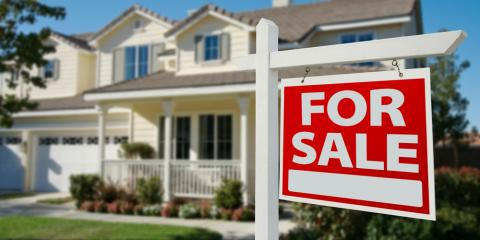 Local Real Estate Lawyer Shares 3 Ways to Prepare Your Home for Sale, Rochester, New York