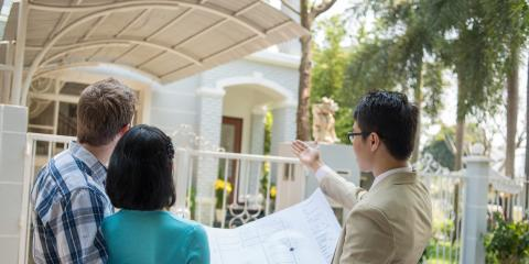 4 Tips to Prepare Your Home for an Open House, Waterloo, Illinois