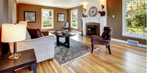 Dress To Impress: Top 5 Home Staging Tips To Help Your Home Sell Fast, Kailua, Hawaii