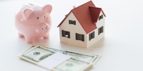 3 Ways to Determine If It's a Buyer or Seller's Real Estate Market, Fairbanks, Alaska