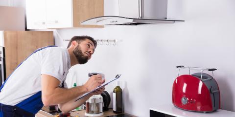5 Tips to Help You Prepare for a Home Appraisal, Pukalani, Hawaii