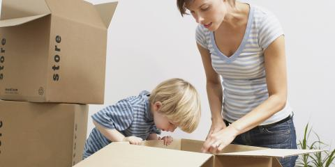 Maui Real Estate Experts List 6 Items You Should Unpack as Soon as You Move, Lahaina, Hawaii