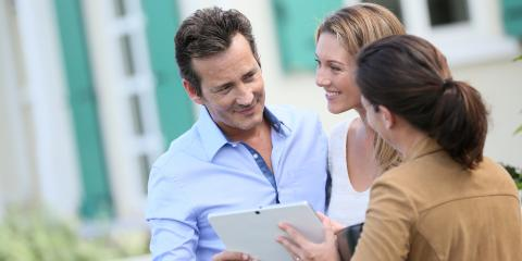 4 Reasons Real Estate Agents ShouldBeNeighborhood Experts, Grand Forks, North Dakota