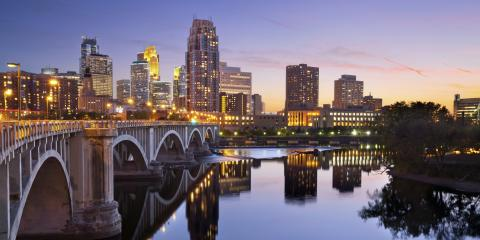 3 Reasons to Start Your Real Estate Career in Minneapolis, Grand Forks, North Dakota