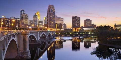 3 Reasons to Start Your Real Estate Career in Minneapolis, Sioux Falls, South Dakota
