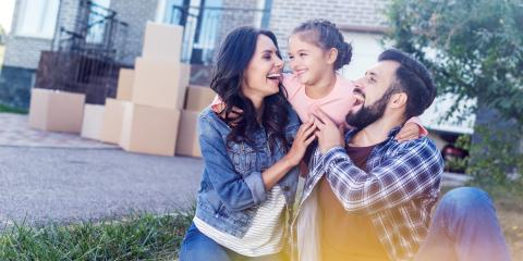 What Should Young Families Look For When Buying a House?, Mountain Home, Arkansas