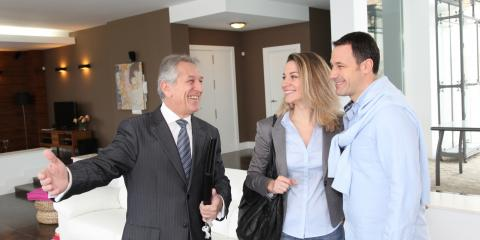 How Sellers Can Keep Their Homes Showing-Ready, O'Fallon, Missouri