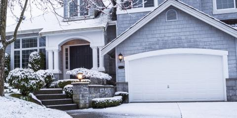 When's the Best Time of Year to Sell a Home in Alaska?, Anchorage, Alaska