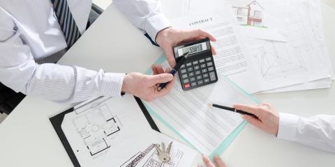 3 Scenarios in Which You Should Hire a Real Estate Attorney, Brighton, New York