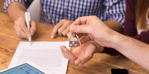 How to Ensure a Smooth Transfer of a Real Estate Title, Columbia, Missouri