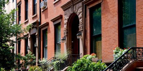 Brooklyn Real Estate Agency Breaks Down 3 Common Industry Sayings, Brooklyn, New York