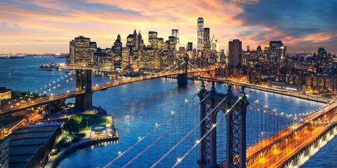 3 NYC Neighborhoods Where It's Better to Buy Real Estate Than Rent, Brooklyn, New York