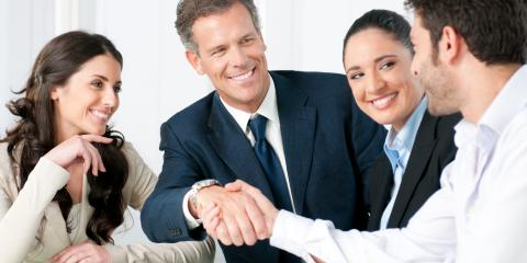 What Real Estate Agents Should Look for in a Brokerage, Sioux Falls, South Dakota