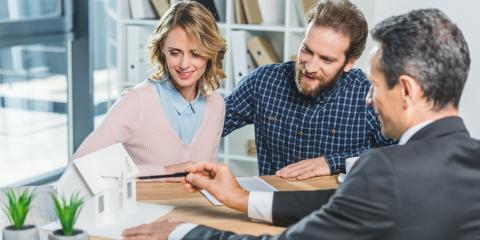 Why Real Estate Is the Perfect Late-Career Move, Urbandale, Iowa