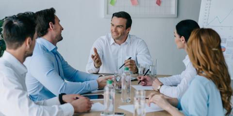 5 Benefits of Leadership Training for Real Estate Professionals, Grand Forks, North Dakota