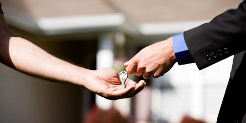 How to Find the Right Real Estate Agent for You, Mountain Home, Arkansas