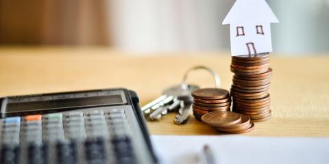 Local Real Estate Expert Shares 4 Down Payment Saving Tips, Woodbury, Minnesota