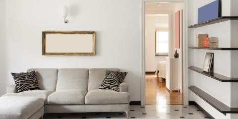 3 Tips for Staging Your House for Sale, Houston, Texas