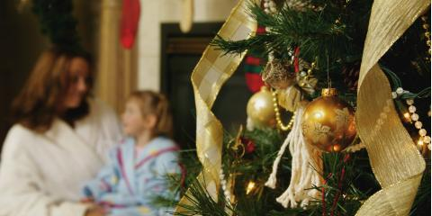 Looking For the Ideal Christmas Gift? Buy a 2nd Home in Colorado, Northeast Jefferson, Colorado