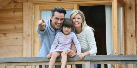 3 Questions to Ask an Agent Before Buying a Vacation Home, Susanville, California