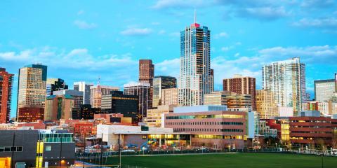 5 Denver Metro Area Neighborhoods to Consider Living In, Lakewood, Colorado