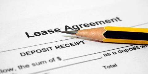 The Benefits of a Long-Term Rental, Daphne, Alabama