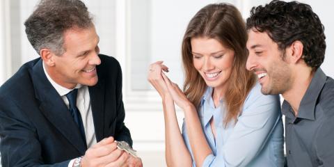 4 FAQ About Real Estate Fiduciary Duties, Delhi, Ohio