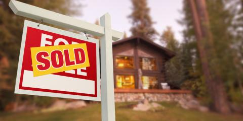 Look for These 4 Traits in a Real Estate Agent When Buying a Home, Mountain Home, Arkansas