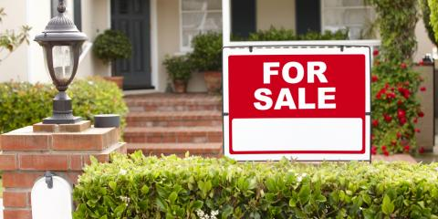 Selling a House During The Holidays? 3 Reasons Granite Falls, MN's Real Estate Experts Say It's a Good Idea, Granite Falls, Minnesota