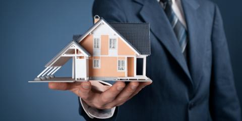 Why Now's the Time to Start Your Career in Real Estate in Longwood, FL, Casselberry-Altamonte Springs, Florida