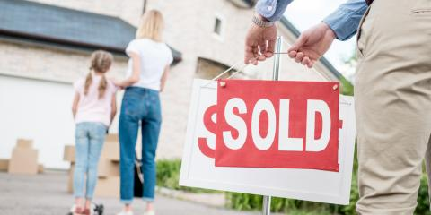 How to Tell if a Buyer Is Serious About Your Home, Webb, New York