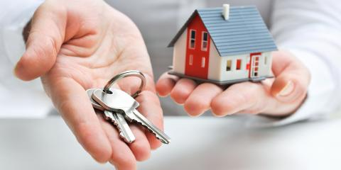 Local Mortgage Broker Gives 3 Tips For Buying A House In A Seller's Market, Amherst, New York