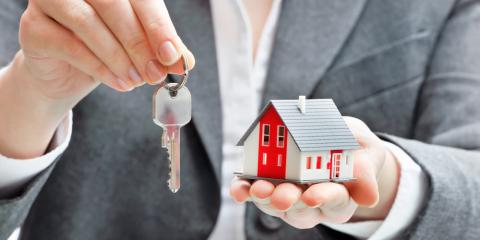 Buying a House? 3 Ways to Get a Great Deal on Your First Home, Urbandale, Iowa