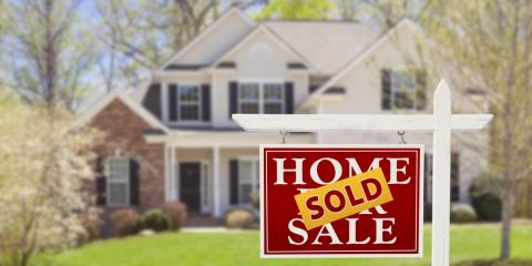 How to Help a Seller Price Their Home, Grand Forks, North Dakota