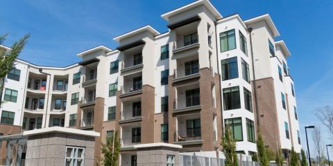 3 Reasons to Make Your Apartment Complex Eco-Friendly, Lincoln, Nebraska