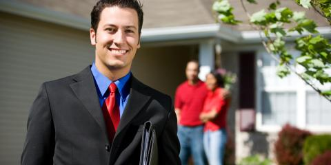 Ways to Kickstart Your Career As a Real Estate Agent in Longwood, FL, This Winter, Casselberry-Altamonte Springs, Florida