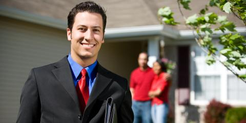 The 3 Steps You Need to Follow to Jumpstart Your Real Estate Career, Pittsfield, New Hampshire