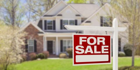 What to Look for When Touring a Home for Sale, Lakewood, Colorado