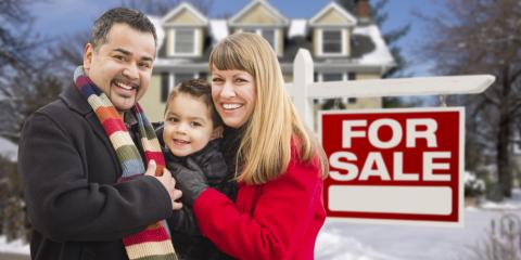 5 Benefits of Selling a House During the Winter in Lebanon, OH, Lebanon, Ohio