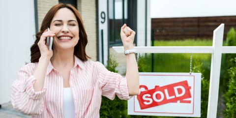 FAQ About Closing When Buying a House, Waterloo, Illinois