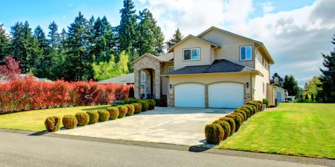 5 Tips to Prepare Your Home for a Real Estate Listing, Torrington, Connecticut