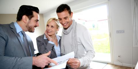 3 Strategies for Selling a Green Home, Grand Forks, North Dakota