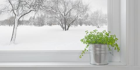 3 Advantages to Buying Real Estate in the Winter, Black River Falls, Wisconsin
