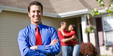 3 Tips to Help You Choose the Best Real Estate Agent, Burns, Oregon