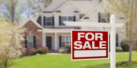 Real Estate Agent Shares 3 Tips for Buying a Home in a Seller's Market, Aurora, Colorado