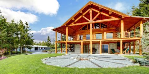 3 Tips for Selling a Cabin in Rapid City, SD, Rapid City, South Dakota