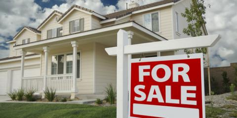 3 Tips for Selling a Home Fast, From Expert Real Estate Agents, Denver, Colorado