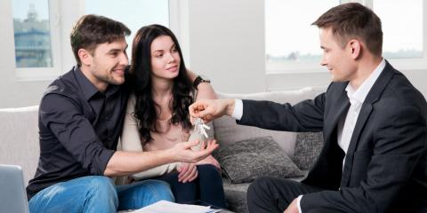 Assure Real Estate and Property Management, Real Estate Agents, Real Estate, Lone Tree, Colorado